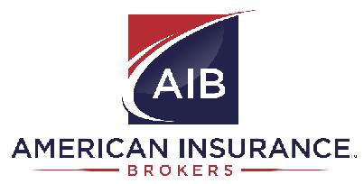 contracting paperwork insurance
