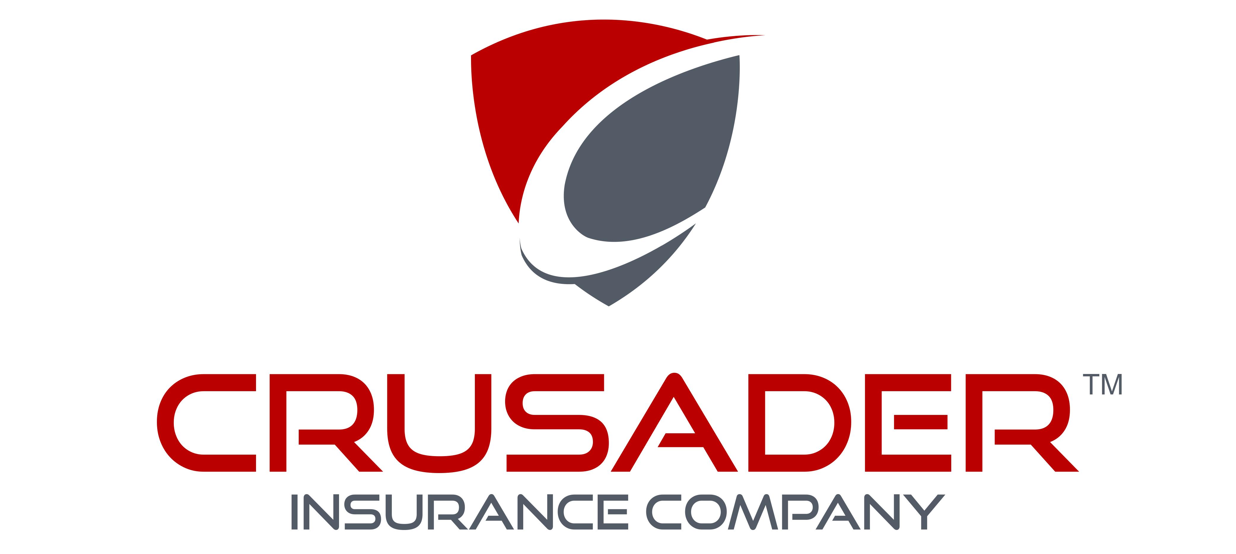 Crusader Insurance Apartment Buildings Trucking